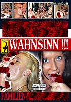 In***t Wahnsinn!