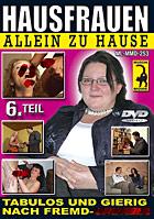 Hausfrauen allein zu Hause 6