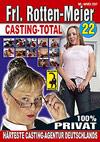 Frl. Rotten-Meier 22 - Jewel Case
