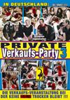 Private Verkaufs-Party 3 - Jewel Case