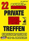 Private Ficktreffen 22 - Jewel Case