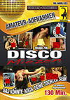 Disco Miezen - Jewel Case