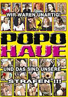 Popo Haue
