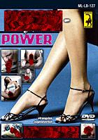 Fetisch-Power