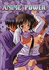 Anime Power 26