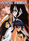 Anime Power 28