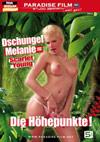 Melanie Müller aka Scarlet Young ... Die Höhepunkte!