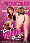 Creamy Cream Pies