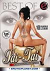 Best Of Sai-Tai