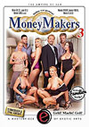 Money Makers 3