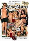 Money Makers 4