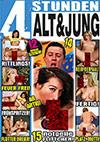 4 Stunden Alt & Jung 14