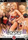 Millionaire 3: Die Party geht weiter!