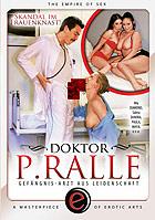 Doktor P. Ralle