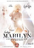 Goodbye Marilyn 2