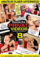 Deutsche Privat Videos 8