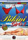 Bikini Girls 2