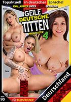 Geile deutsche Titten 4