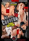 Al Caporno & seine Nutten 12
