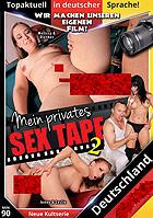 Mein privates Sex Tape 2