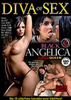 Diva Of Sex: Black Angelica