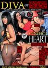 Diva Of Sex: Angelica Heart