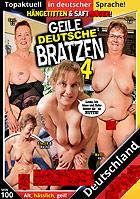Geile deutsche Bratzen 4