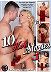 10 Hot Stories 3
