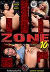 Anal Zone 10