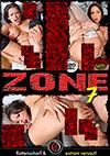 Anal Zone 7