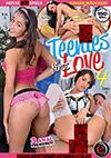 Teenies First Love 4