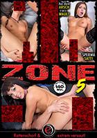 Anal Zone 5