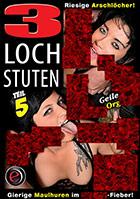 3 Loch Stuten 5