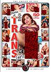 Stories Of Transen Girls 3