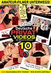 Deutsche Privat Videos 10