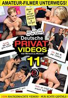 Deutsche Privat Videos 11