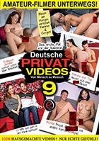 Deutsche Privat Videos 9