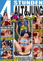 4 Stunden Alt & Jung 11