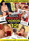 Deutsche Privat Videos 12