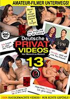 Deutsche Privat Videos 13
