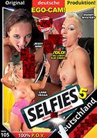 Selfies 5