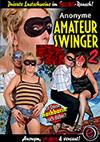 Anonyme Amateur Swinger 2