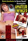 Anonyme Amateur Swinger 5