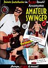 Anonyme Amateur Swinger 6