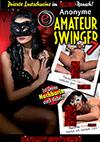 Anonyme Amateur Swinger 7