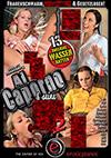 Al Caporno & seine Piss Nutten 2