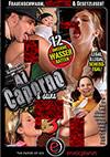 Al Caporno & seine Piss Nutten 3
