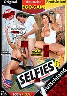 Selfies 6