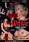 Die Witwe