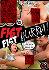 Fist Fist Hurra!